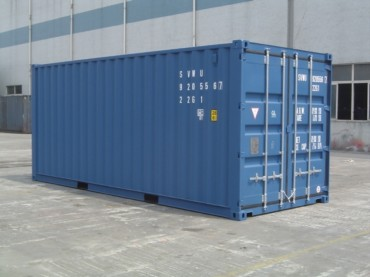 Container 20′