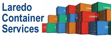 Laredo Container Services